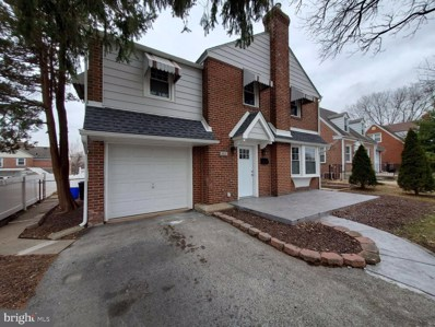 712 West Chester Pike, Havertown, PA 19083 - #: PADE540000