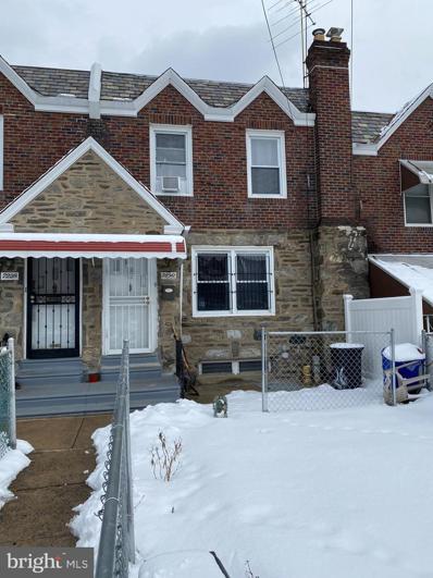 7230 Pine Street, Upper Darby, PA 19082 - #: PADE540030