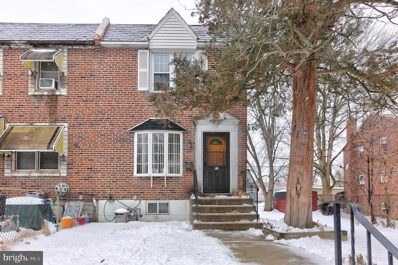 71 Chester Avenue, Clifton Heights, PA 19018 - #: PADE540114