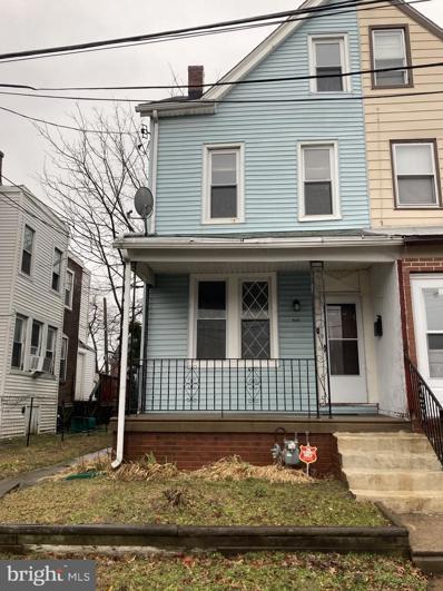 318 S 3RD Street, Darby, PA 19023 - #: PADE540242