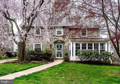 1221 Lindale Avenue, Drexel Hill, PA 19026 - #: PADE540358
