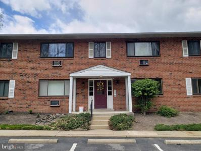 1 Lawrence Road UNIT I1A, Broomall, PA 19008 - #: PADE540368