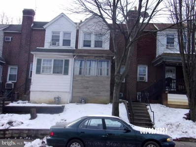 128 Laurel Road, Sharon Hill, PA 19079 - #: PADE540372