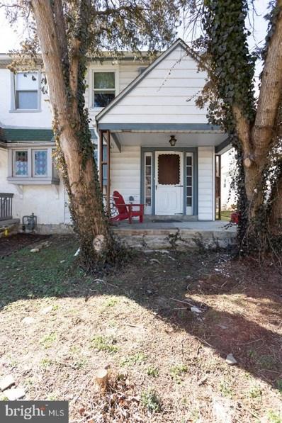 716 Alexander Avenue, Drexel Hill, PA 19026 - #: PADE540626