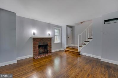 3417 Berkley Avenue, Drexel Hill, PA 19026 - #: PADE541064