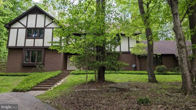 20 Concord Creek Road, Glen Mills, PA 19342 - #: PADE541140