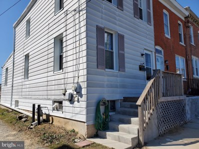 16 N Diamond Street, Clifton Heights, PA 19018 - #: PADE541194