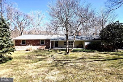 200 Timber Jump Lane, Media, PA 19063 - #: PADE541270