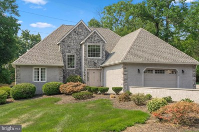 246 S Pennell Road, Media, PA 19063 - #: PADE541406