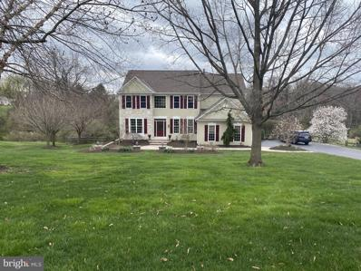 21 Mill Haven Road, Glen Mills, PA 19342 - #: PADE541574