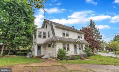 116 Cunningham Avenue, Upper Darby, PA 19082 - #: PADE541608