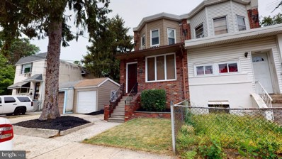 209 Staley Avenue, Darby, PA 19023 - #: PADE541912
