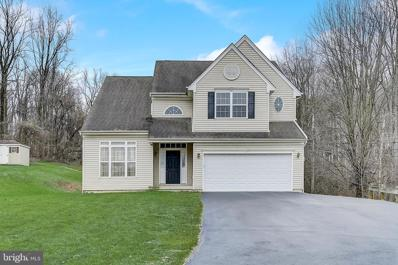 1 Millridge Drive, Aston, PA 19014 - #: PADE541920