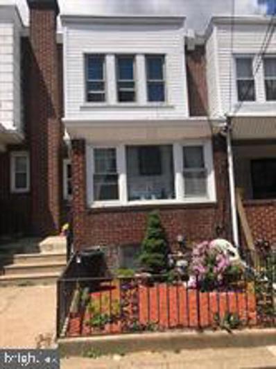 28 N 3RD Street, Darby, PA 19023 - #: PADE542090