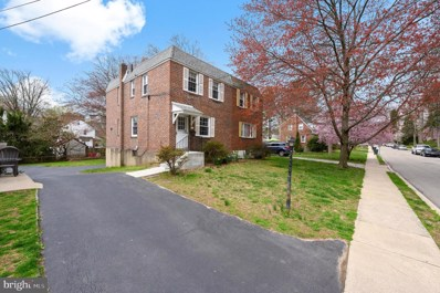 634 Woodland Drive, Havertown, PA 19083 - #: PADE542218