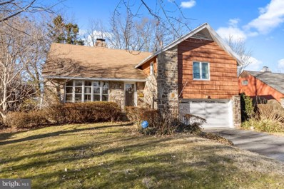 144 Whitemarsh Road, Ardmore, PA 19003 - #: PADE542304