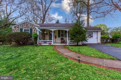 5247 Reservation Road, Drexel Hill, PA 19026 - #: PADE542372