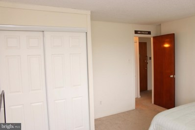1030 E Lancaster Avenue UNIT 212, Bryn Mawr, PA 19010 - #: PADE542386