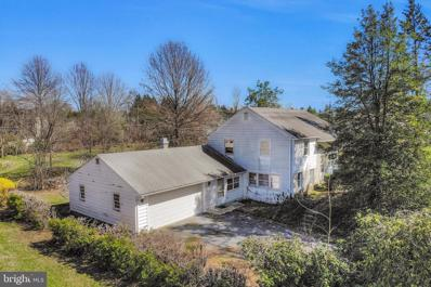 21 Ruby Road, Chadds Ford, PA 19317 - #: PADE542524
