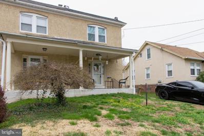 2723 Chestnut Avenue, Ardmore, PA 19003 - #: PADE542546