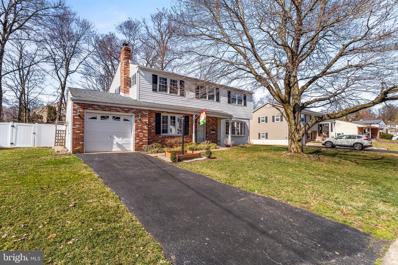 2250 Clearview Lane, Aston, PA 19014 - #: PADE542636