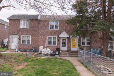 245 W Wyncliffe Avenue, Clifton Heights, PA 19018 - #: PADE543030