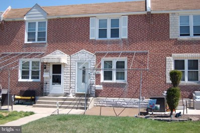 255 Westbrook Drive, Clifton Heights, PA 19018 - #: PADE543040