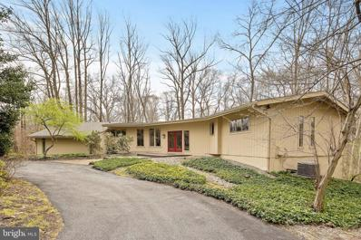 9 Southview Path, Chadds Ford, PA 19317 - #: PADE543124