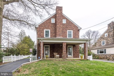 373 Sugartown Road, Wayne, PA 19087 - #: PADE543130