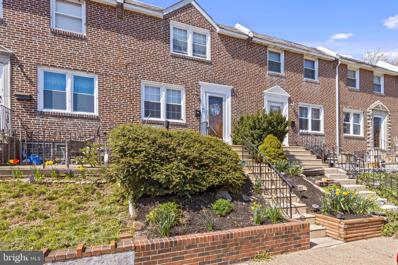 84 S Harwood Avenue, Upper Darby, PA 19082 - #: PADE543166
