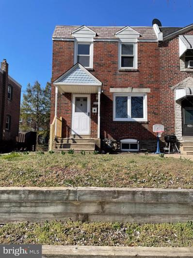 258 Childs Avenue, Drexel Hill, PA 19026 - #: PADE543222