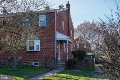 310 Steel Road, Havertown, PA 19083 - #: PADE543246
