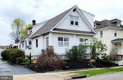 132 Ardmore Avenue, Upper Darby, PA 19082 - #: PADE543308