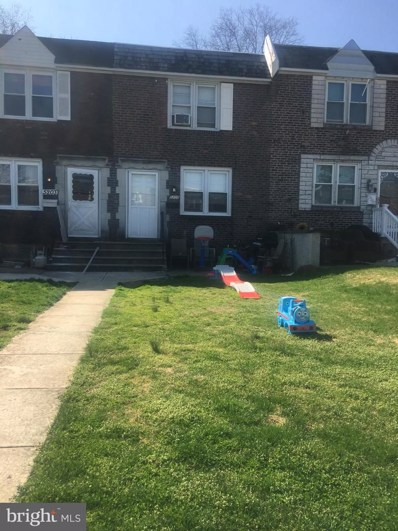 5205 Gramercy Drive, Clifton Heights, PA 19018 - #: PADE543410