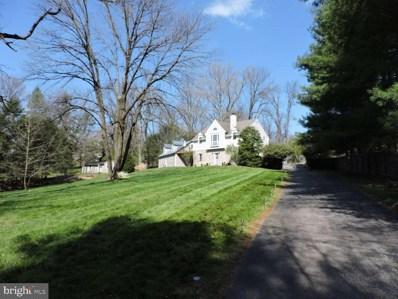 20 Scott Road, Glen Mills, PA 19342 - #: PADE543600