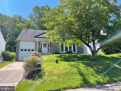 20 Nancy Drive, Havertown, PA 19083 - #: PADE543718