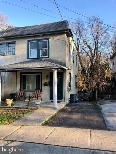 103 S Glen Avenue, Glenolden, PA 19036 - #: PADE543734