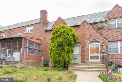315 Wiltshire Road, Upper Darby, PA 19082 - #: PADE543796