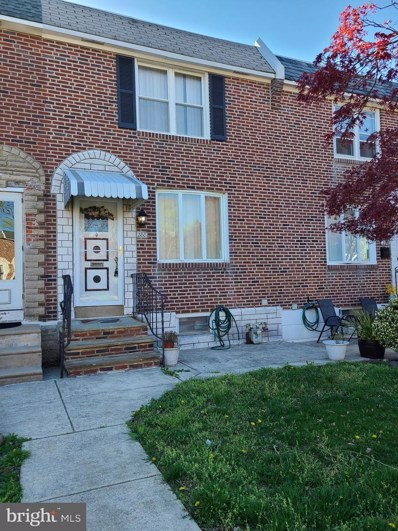 288 Gramercy Drive, Clifton Heights, PA 19018 - #: PADE543904