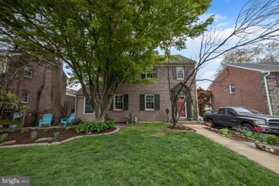 821 Harper Avenue, Drexel Hill, PA 19026 - #: PADE544104