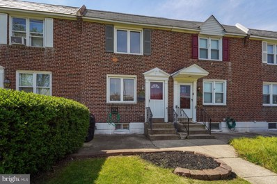 240 Westbrook Drive, Clifton Heights, PA 19018 - #: PADE544124