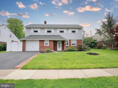 1421 Brierwood Road, Havertown, PA 19083 - #: PADE544242