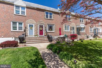 337 Spruce Street, Glenolden, PA 19036 - #: PADE544724
