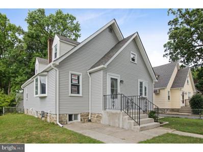 120 S Sycamore Avenue, Aldan, PA 19018 - #: PADE544802