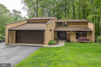 8 Running Brook Road, Glen Mills, PA 19342 - #: PADE544982