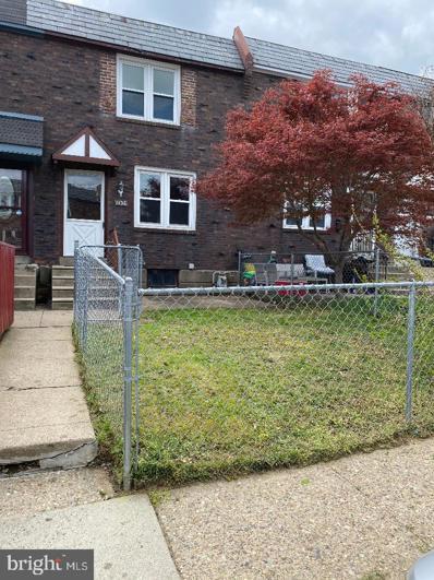 1136 Myrtlewood Avenue, Havertown, PA 19083 - #: PADE544992