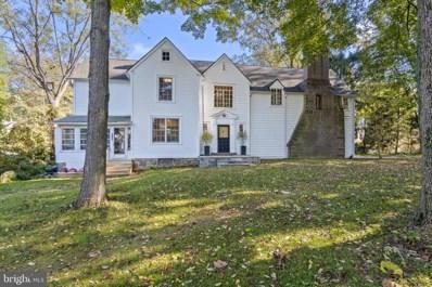 367 Lauren Lane, Swarthmore, PA 19081 - #: PADE544994