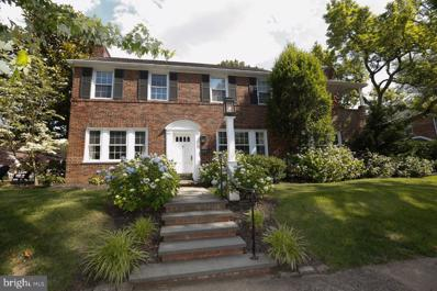 1441 Delmont Avenue, Havertown, PA 19083 - #: PADE545058