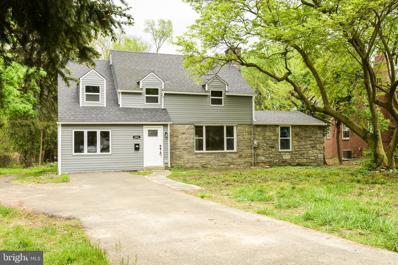 804 Green Lane, Secane, PA 19018 - #: PADE545088