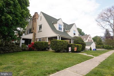 203 Hathaway Lane, Havertown, PA 19083 - #: PADE545150